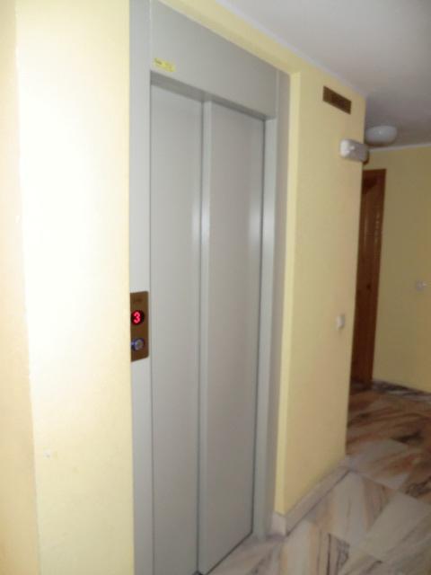 Dúplex en Segovia (36277-0001) - foto7