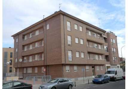 Dúplex en Segovia (36277-0001) - foto8