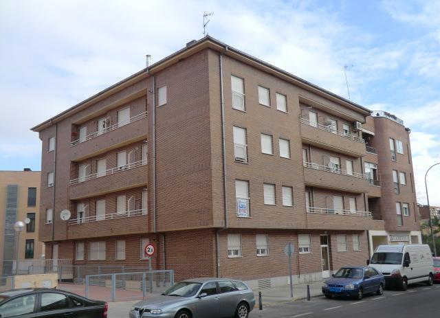 Dúplex en Segovia (36277-0001) - foto0