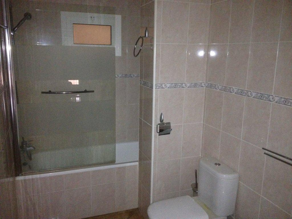 Apartamento en Amposta (36280-0001) - foto1