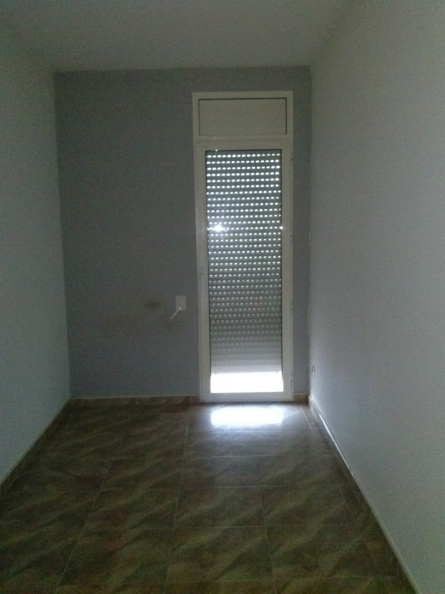 Apartamento en Amposta (36280-0001) - foto3