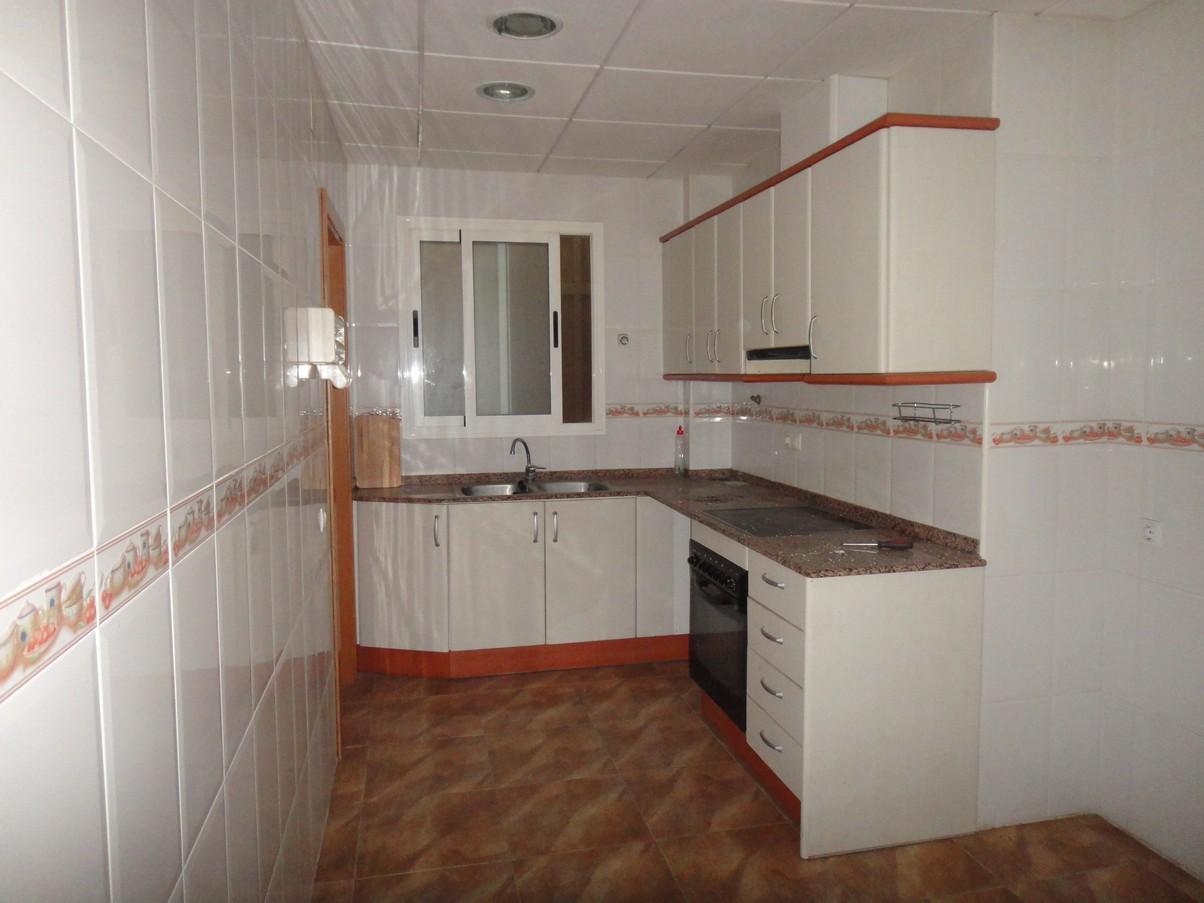 Apartamento en Amposta (36280-0001) - foto5