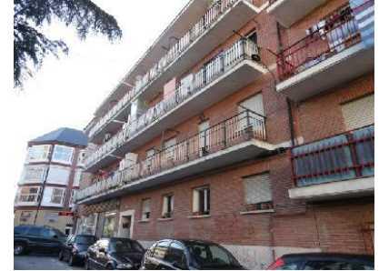 Apartamento en Rozas de Madrid (Las) (36299-0001) - foto5