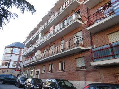 Apartamento en Rozas de Madrid (Las) (36299-0001) - foto0