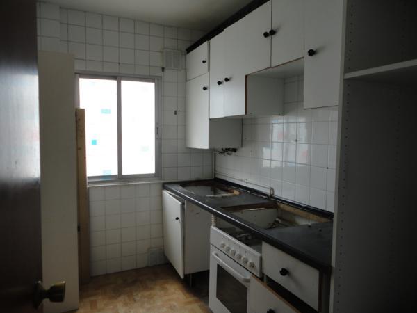 Apartamento en Rozas de Madrid (Las) (36299-0001) - foto4