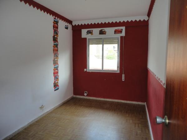 Apartamento en Rozas de Madrid (Las) (36299-0001) - foto3