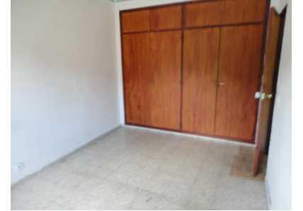 Apartamento en Rozas de Madrid (Las) - 1