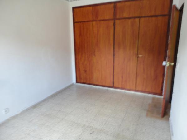 Apartamento en Rozas de Madrid (Las) (36299-0001) - foto2