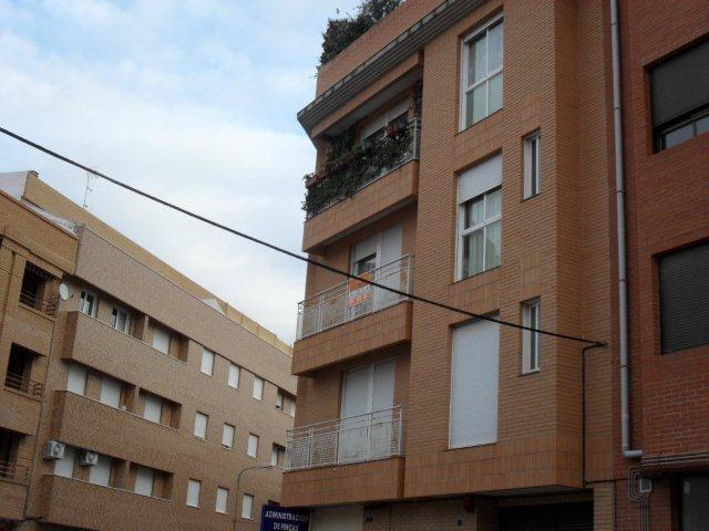 Dúplex en Albacete (36301-0001) - foto0