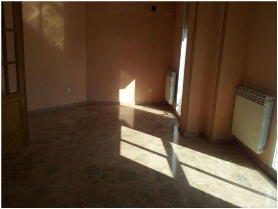 Dúplex en Albacete (36301-0001) - foto2