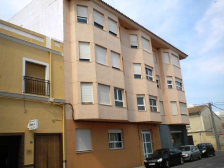 Apartamento en Moncofa (36322-0001) - foto0