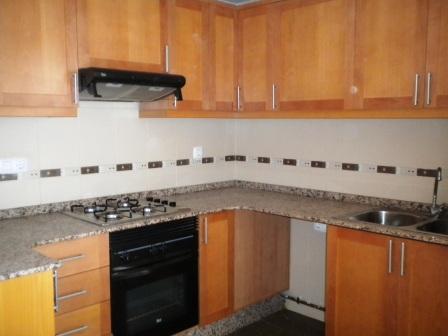 Apartamento en Moncofa (36322-0001) - foto4