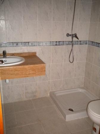 Apartamento en Moncofa (36322-0001) - foto6