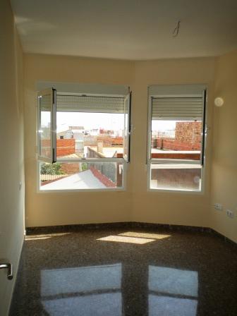 Apartamento en Moncofa (36322-0001) - foto1