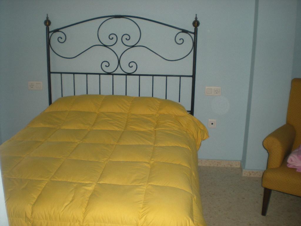 Apartamento en Jerez de la Frontera (36336-0001) - foto3