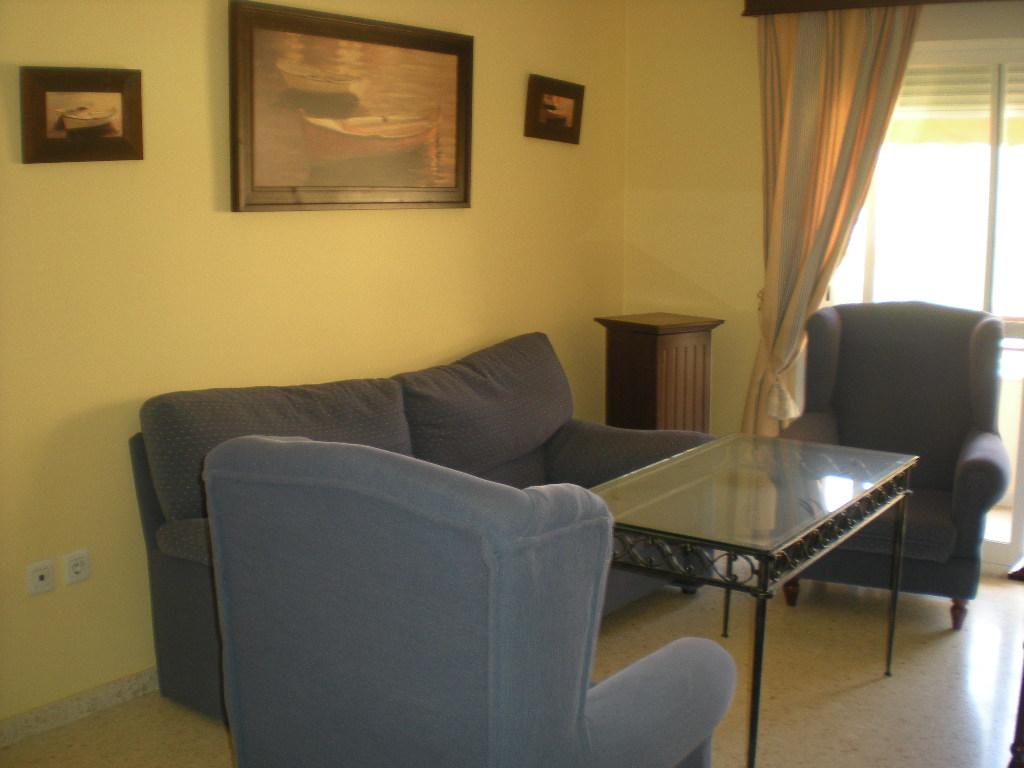 Apartamento en Jerez de la Frontera (36336-0001) - foto5