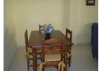Apartamento en Jerez de la Frontera - 0