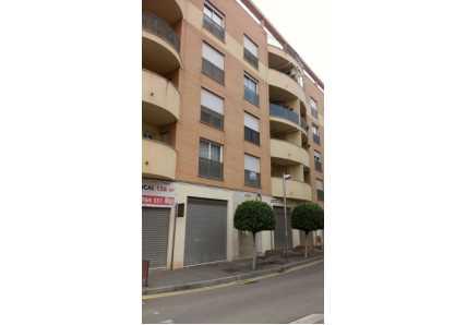 Apartamento en Onda (36350-0001) - foto7