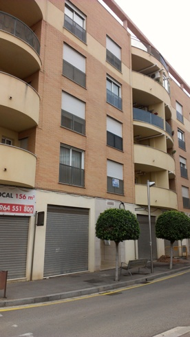 Apartamento en Onda (36350-0001) - foto0
