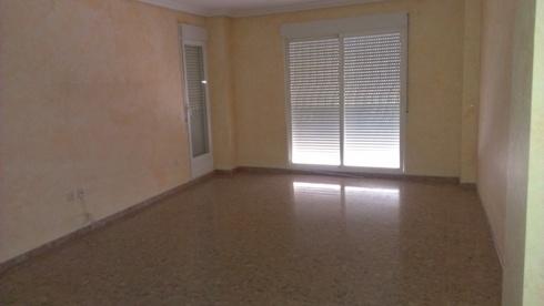 Apartamento en Onda (36350-0001) - foto4