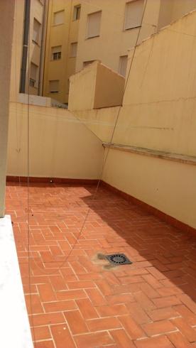 Apartamento en Onda (36350-0001) - foto6