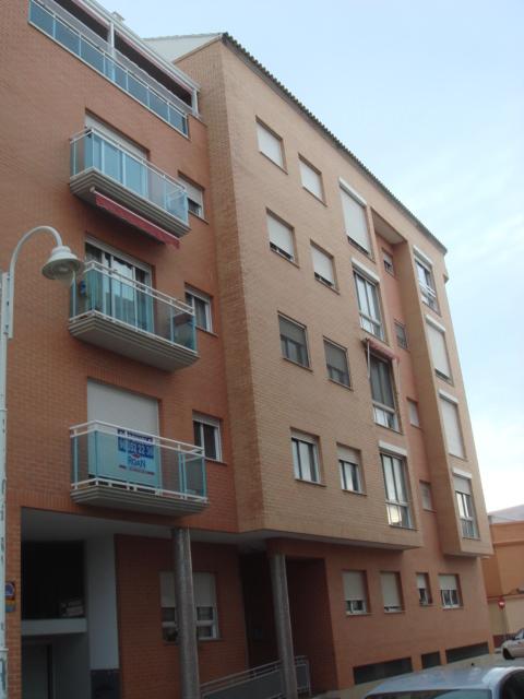 Apartamento en Gandia (36363-0001) - foto0