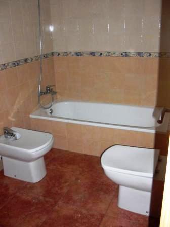 Apartamento en Gandia (36363-0001) - foto5