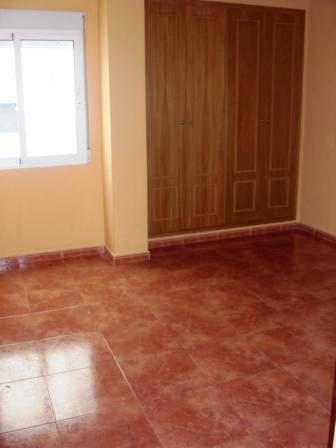 Apartamento en Gandia (36363-0001) - foto3