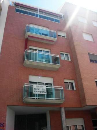 Apartamento en Gandia (36363-0001) - foto1