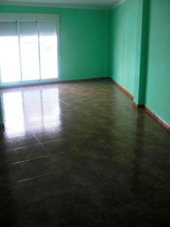 Apartamento en Gandia (36363-0001) - foto8