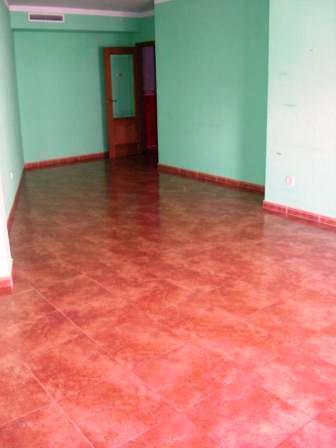 Apartamento en Gandia (36363-0001) - foto9
