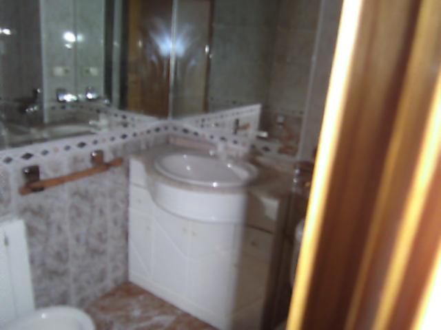Apartamento en Mejorada del Campo (36370-0001) - foto4