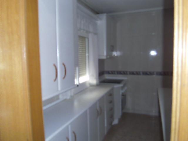 Apartamento en Mejorada del Campo (36370-0001) - foto2