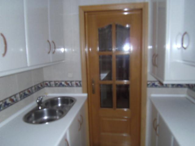 Apartamento en Mejorada del Campo (36370-0001) - foto3