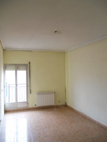 Apartamento en Madrid (36381-0001) - foto3