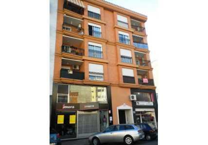 Apartamento en Vall d'Uixó (la) (36390-0001) - foto10