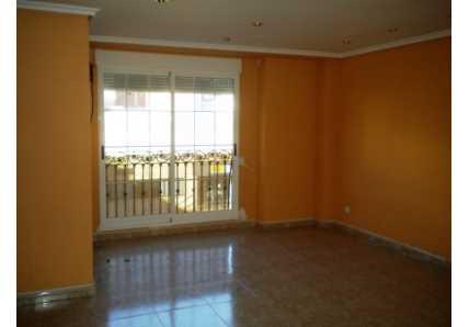 Apartamento en Vall d'Uixó (la) - 0