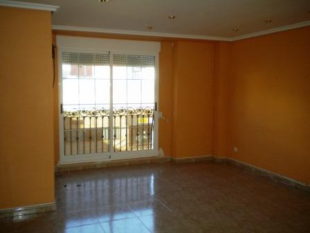 Apartamento en Vall d'Uixó (la) (36390-0001) - foto1