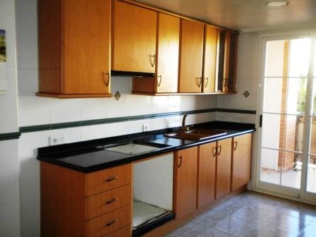 Apartamento en Vall d'Uixó (la) (36390-0001) - foto4