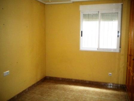 Apartamento en Vall d'Uixó (la) (36390-0001) - foto2