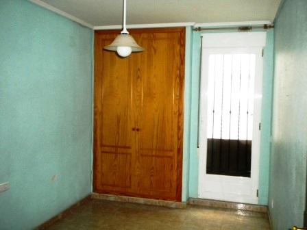 Apartamento en Vall d'Uixó (la) (36390-0001) - foto3