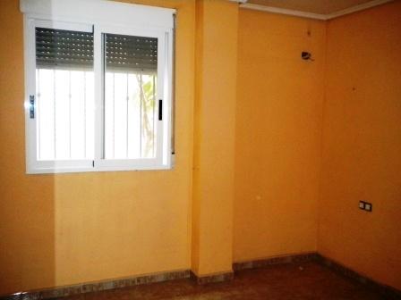 Apartamento en Vall d'Uixó (la) (36390-0001) - foto5