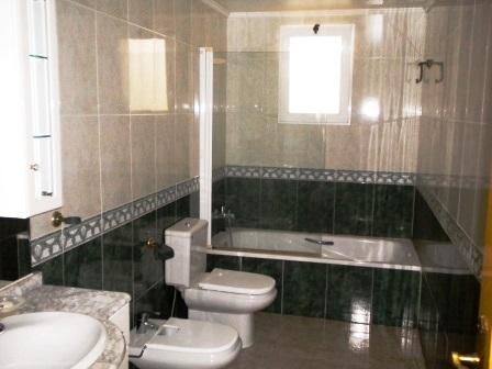 Apartamento en Vall d'Uixó (la) (36390-0001) - foto7