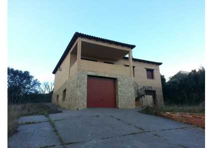 Edificio en Casar (El) (36400-0001) - foto6