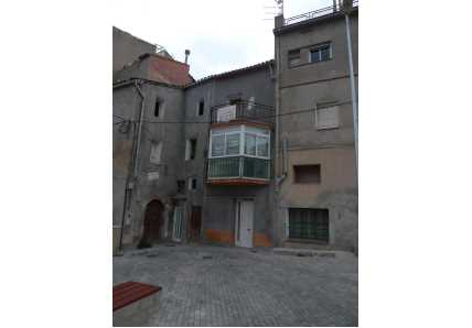 Casa en Vilanova del Camí (36428-0001) - foto5
