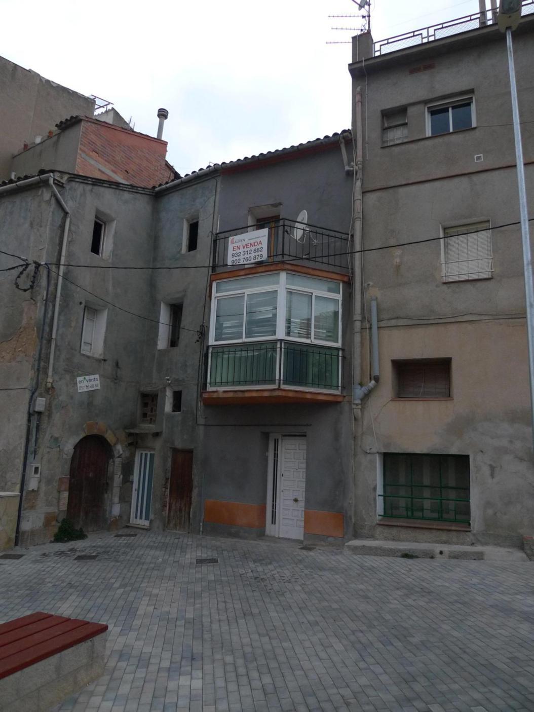 Casa en Vilanova del Camí (36428-0001) - foto0