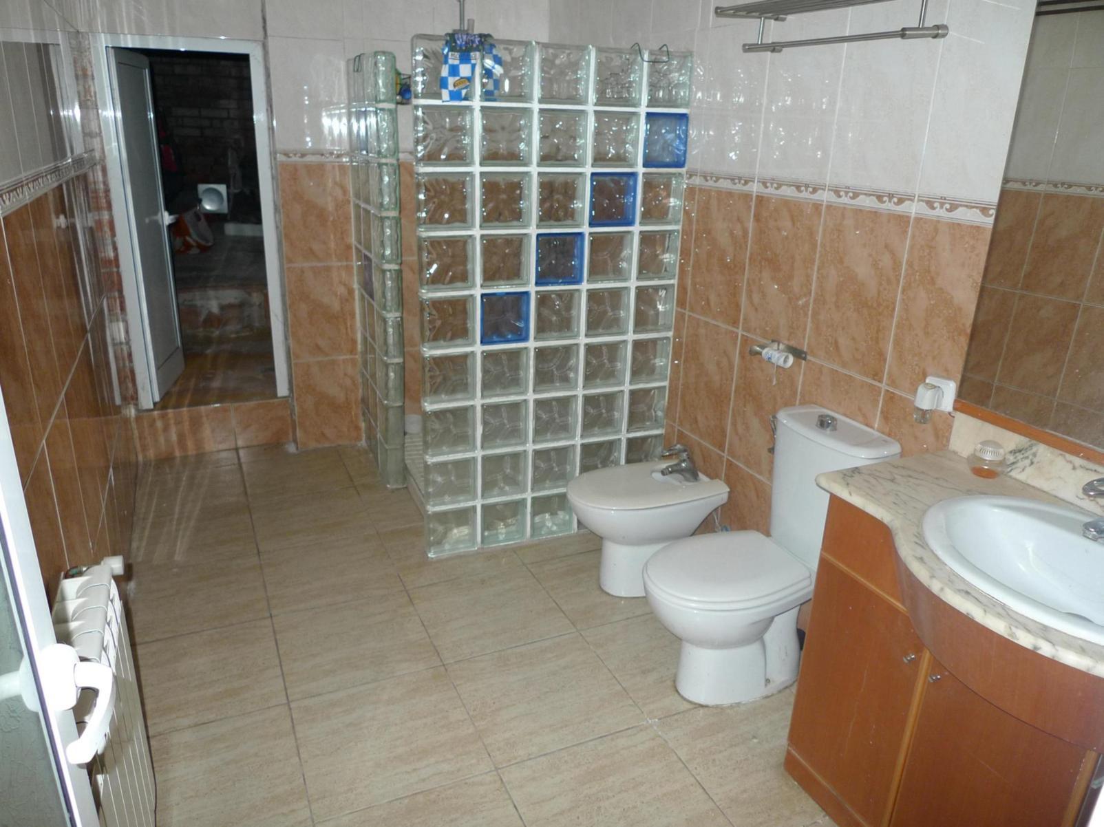 Casa en Vilanova del Camí (36428-0001) - foto1