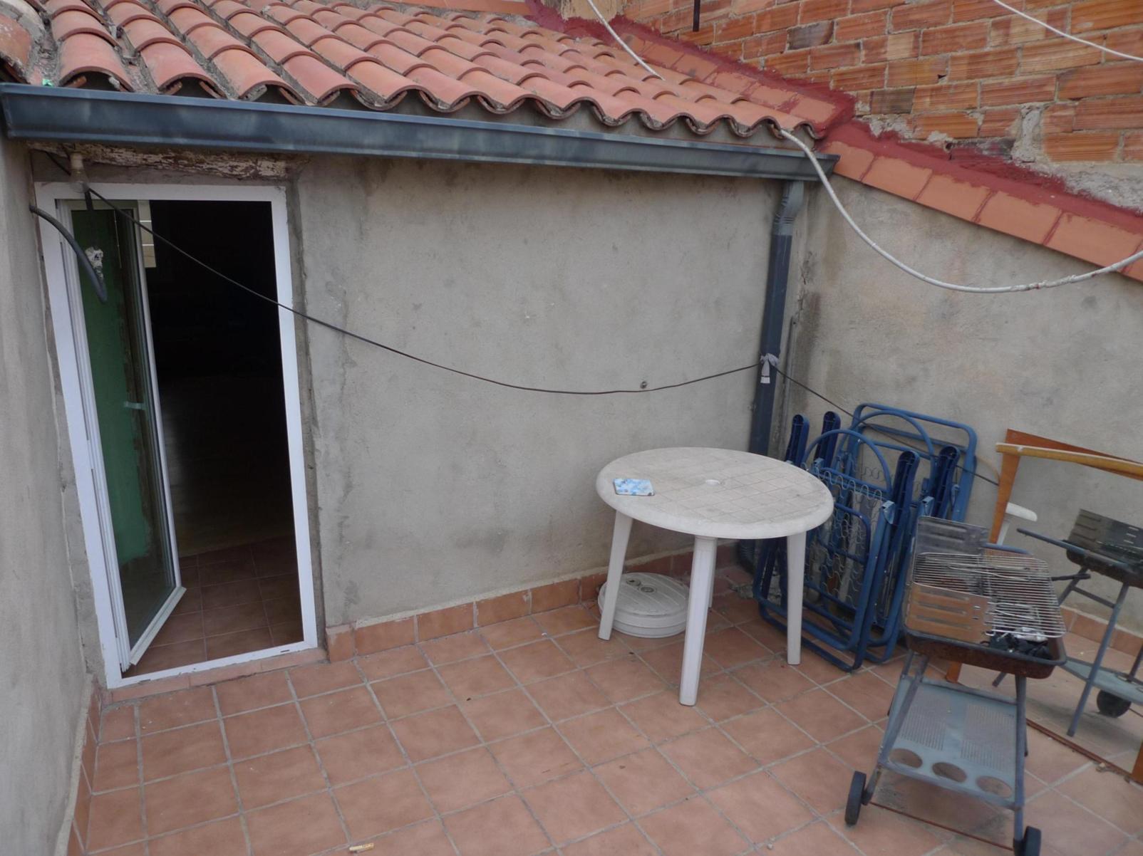 Casa en Vilanova del Camí (36428-0001) - foto2