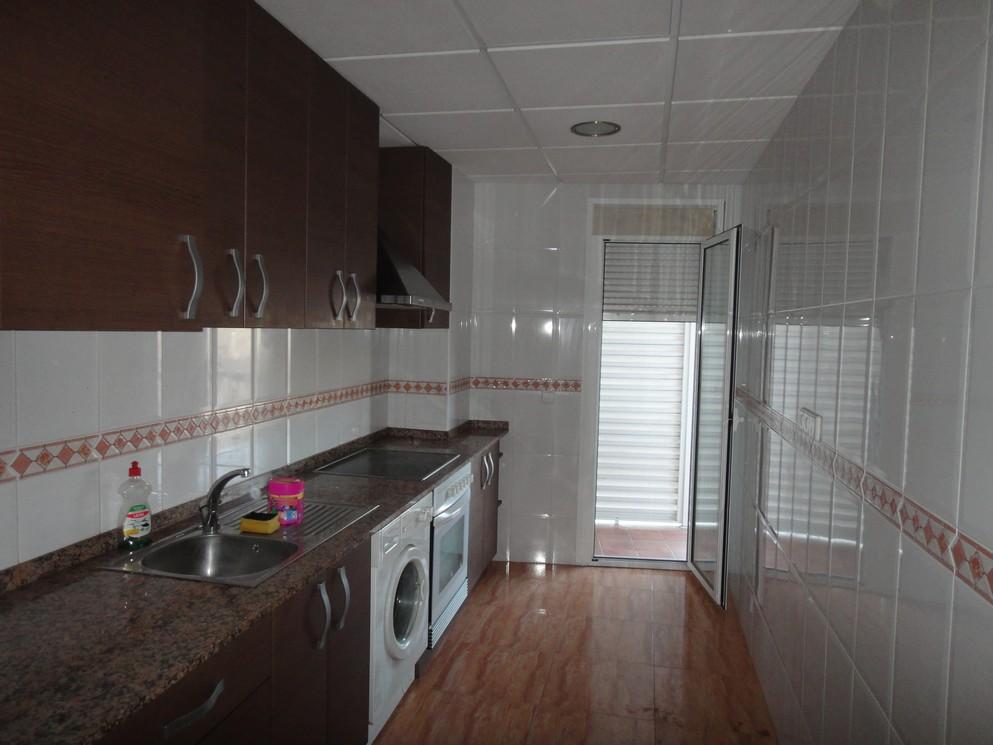 Apartamento en Sant Carles de la Ràpita (36435-0001) - foto2