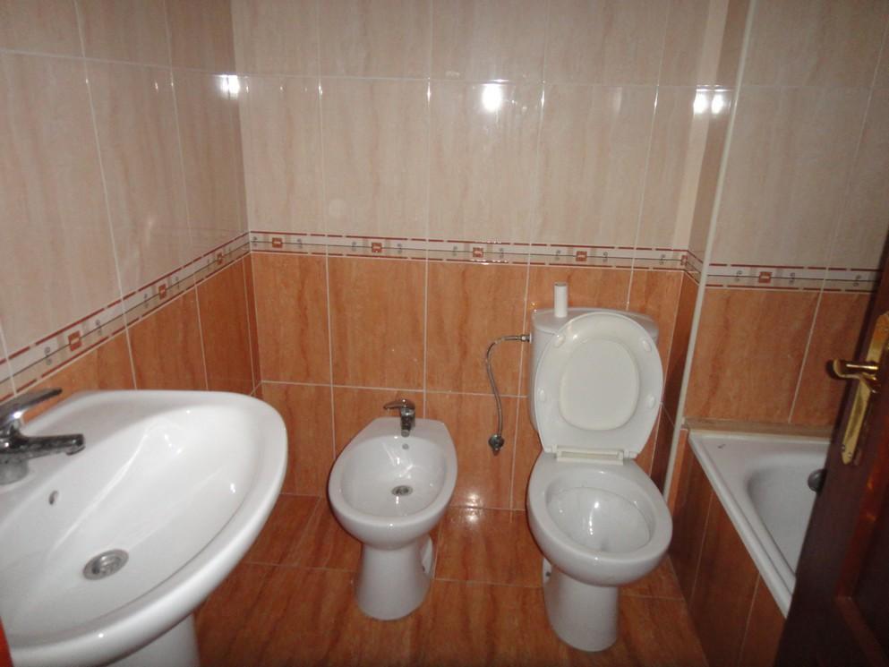 Apartamento en Sant Carles de la Ràpita (36435-0001) - foto3